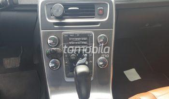Volvo S60   Diesel 315000Km Rabat #95503 full