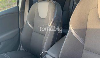 Volvo V40 Occasion 2017 Diesel 86000Km Rabat #95701 full