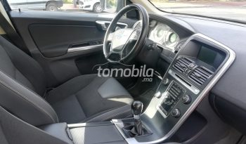 Volvo XC60  2013 Diesel 106000Km Rabat #95929 full