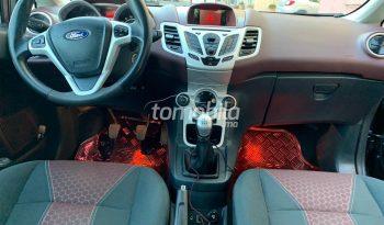 Ford Fiesta  2010 Essence 70000Km Fès #96064