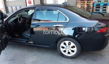 Honda Accord  2004 Essence 92200Km Casablanca #95954