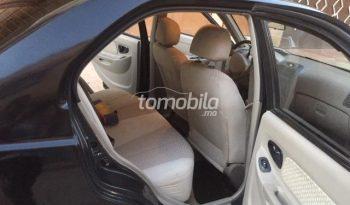 Hyundai Accent  2007 Diesel 170000Km Oujda #96135 full