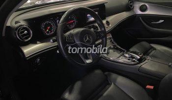 Mercedes-Benz 220 Occasion 2017 Diesel 120000Km Casablanca #95967 plein
