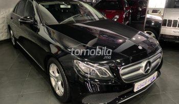 Mercedes-Benz 220 Occasion 2017 Diesel 120000Km Casablanca #95967