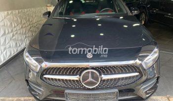 Mercedes-Benz A 180 Occasion 2019 Diesel 31000Km Casablanca #96116