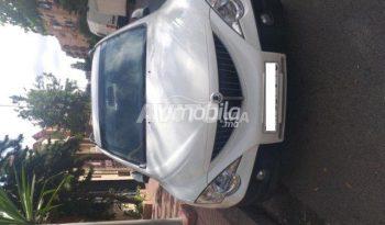 Ssangyong Actyon  2011 Diesel 134000Km El Jadida #95947