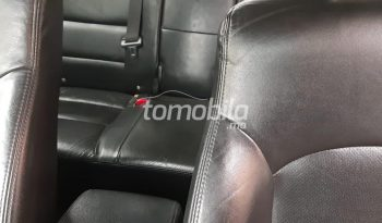 Ssangyong Korando  2013 Diesel 102000Km Safi #96263 plein