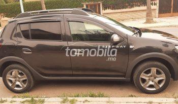 Dacia Autre  2018 Diesel 29000Km El Jadida #96504