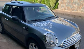 Mini One D Importé  2010 Diesel 102000Km Casablanca #96354 full