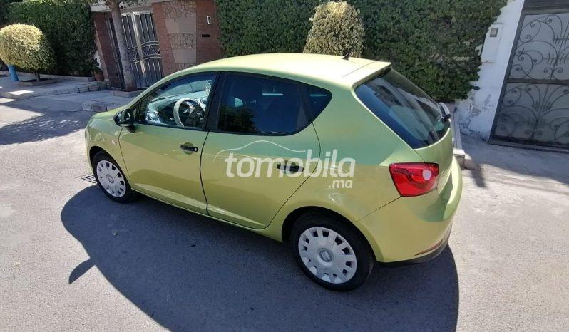 SEAT Ibiza  2021 Diesel 203000Km Casablanca #96444