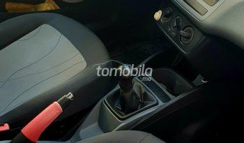 SEAT Ibiza Occasion 2015 Diesel 110500Km Meknès #96348 plein