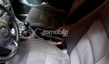 Volkswagen Golf Occasion 2012 Diesel 217000Km Ouarzazate #96378 plein