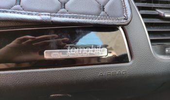 Audi Q5 Occasion 2010 Diesel 170000Km Kénitra #96594