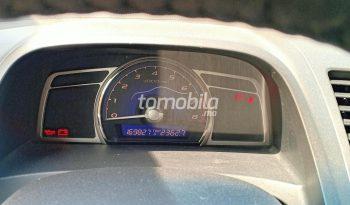 Honda Civic  2009 Essence 170000Km Fès #96674 full
