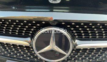 Mercedes-Benz A 200 Importé  2021 Diesel Km Casablanca #96631 plein