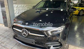 Mercedes-Benz A 200 Importé Neuf 2021 Diesel Km Casablanca #96631