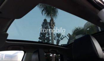Nissan Qashqai+2 Occasion 2014 Diesel 120000Km Essaouira #96760 full