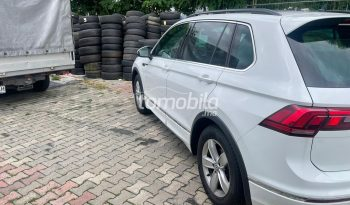Volkswagen Tiguan Importé  2021 Diesel 160000Km Kelaat Es-Sraghna #96849 full