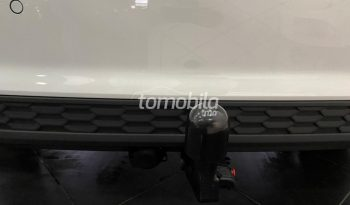 Audi A3 Importé Neuf 2021 Diesel Km Casablanca #97224 plein
