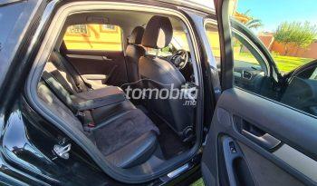 Audi A4 Importé  2014 Diesel 260000Km Khouribga #97088