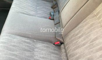 Honda Civic  2005 Essence 223000Km Marrakech #96886 plein