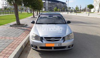 KIA  Occasion 2007 Diesel 205000Km Tanger #96940 plein