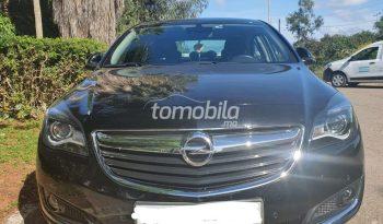 Opel Insignia   Diesel 85000Km Casablanca #96988