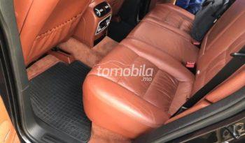 Porsche Cayenne  2009 Essence 167000Km Marrakech #97210 full