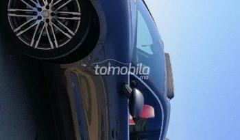 Porsche Macan Importé  2014 Diesel 170000Km Rabat #97315 plein
