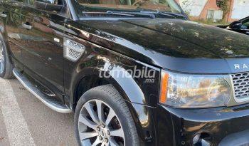 Rover Autre Importé Occasion 2021 Diesel 130000Km Fès #97186 plein