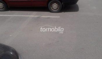 Toyota Corolla  1998  Km Rabat #97207