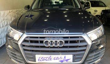 Audi Q5 Occasion 2019 Diesel 57000Km Casablanca #97606