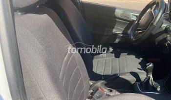 Ford Fiesta  2016 Diesel 160000Km Tiznit #97436 full