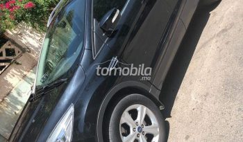 Ford Kuga Importé  2014 Diesel 138000Km Rabat #97454 plein