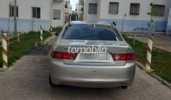 Honda Accord   Essence Km Casablanca #97375