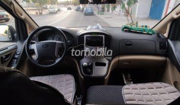 Hyundai H-1  2015 Diesel 90030Km Rabat #97500 plein