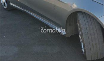 Mercedes-Benz E 220 Importé  2012 Diesel 200000Km Rabat #97480 plein