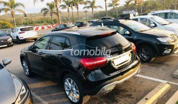 Mercedes-Benz GLA 200   Diesel 26000Km El Jadida #97614 full