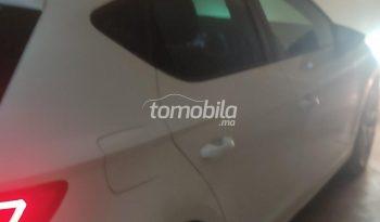 SEAT Leon Importé  2013  195000Km Khénifra #97687 plein