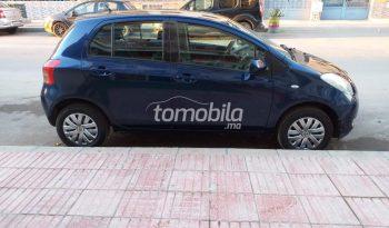 Toyota Yaris   Essence 144000Km Rabat #97699